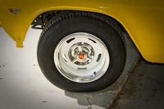 doorthy-wheel-1